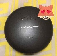 MAC Studio Fix Powder Plus Foundation uploaded by Judith C.
