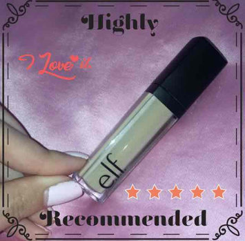 e.l.f. Studio HD Lifting Concealer uploaded by Connie T.