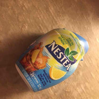 Nestlé Waters North America Inc. Nestea Ice Tea with Lemon Liquid Water Enhancer 1.76 oz uploaded by MELANIE C.