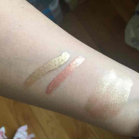 stila All Over Shimmer Liquid Luminizer uploaded by Annie N.