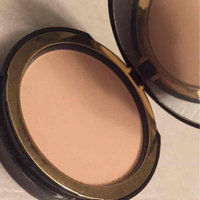 Too Faced Amazing Face SPF Foundation uploaded by Shanti H.