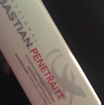 Photo of Sebastian Penetraitt Strengthening And Repair Conditioner 8.4 oz. uploaded by Nadeelen N.