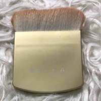 BECCA The One Perfecting Brush uploaded by Elizabeth L.