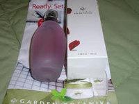 Garden Botanika Heart Perfume uploaded by korrice g.