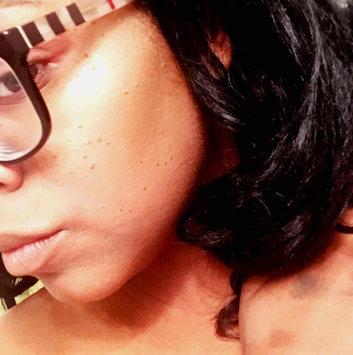 NARS Contour Blush Melina 0.28 oz uploaded by Alexis J.