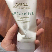 Aveda - Hand Relief 4.2 oz For Women uploaded by Nicolet F.