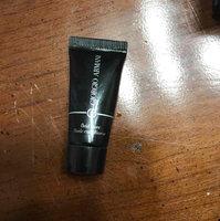 Giorgio Armani Beauty Fluid Sheer 15 1 oz/ 30 mL uploaded by Gladys D.