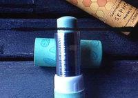 SEPHORA COLLECTION Lip Balm & Scrub Almond 0.123 oz/ 3.5 g uploaded by Irene F.