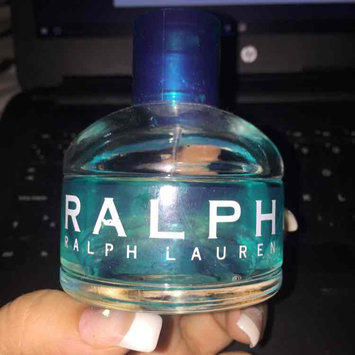 Photo of Ralph Women Eau de Toilette Spray uploaded by Liberth D.