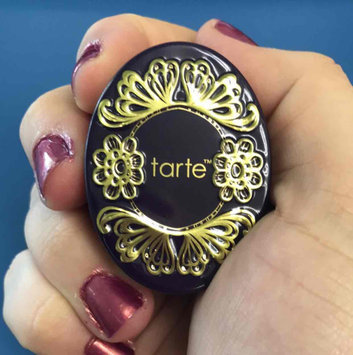 Photo of tarte Maracuja Lip Exfoliant uploaded by Stacey R.