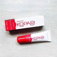 Kopari Coconut Lip Love uploaded by Cassandra R.