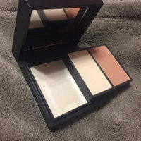 MAC 'All the Right Angles' Contour Palette - Medium Dark uploaded by Erika M.