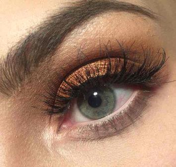 Huda Beauty Classic False Lashes Samantha 7 uploaded by Talia J.