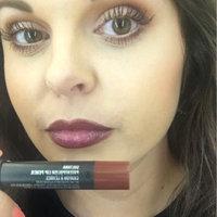 MAC Patentpolish Lip Pencil SULTANA uploaded by Katie B.