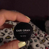Kari Gran Color Lip Whip uploaded by Julia S.