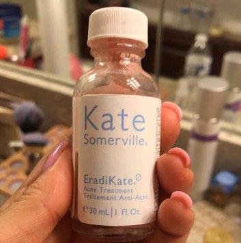 Kate Somerville EradiKate 1 oz uploaded by My N.