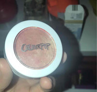 ColourPop Super Shock Cheek Tough Love Pearlized Highlighter uploaded by Blanca R.