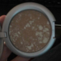 Pur Minerals Balancing Act Oil Control Powder, .28 oz uploaded by yyyy x.