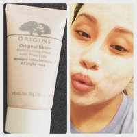 Origins Original Skin Retexturizing Mask with Rose Clay uploaded by Joy s.