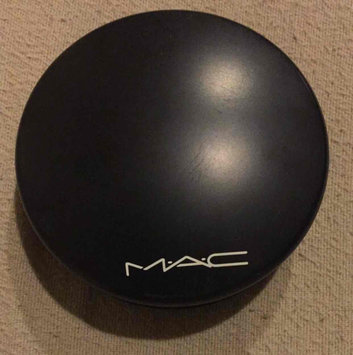MAC Mineralize Foundation uploaded by Andrea S.
