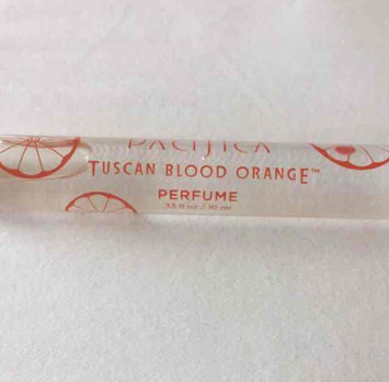 Photo of Pacifica Perfume Roll-on uploaded by Rebekah E.