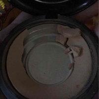 MAC Studio Fix Powder Plus Foundation uploaded by Silvia A.