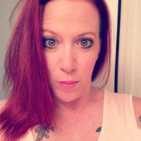 Kat Von D Lock-It Powder Foundation uploaded by Paige C.