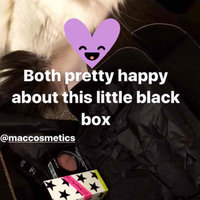 MAC Sized To Go Prep + Prime Fix+ - Lavender uploaded by Brittany M.