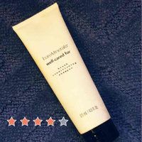 bareMinerals Well-Cared For™ Makeup Brush Cleaner uploaded by Alexis P.