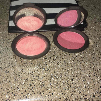 BECCA Luminous Blush uploaded by Christine B.