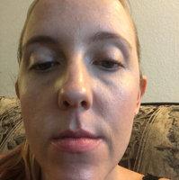Natasha Denona Face Glow Foundation uploaded by Brandi E.