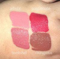 ULTA Matte Lip Cream uploaded by Kat A.
