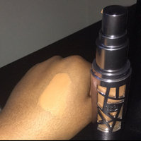 Urban Decay All Nighter Liquid Foundation uploaded by Najzhay R.