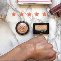 Maybelline Expert Wear Eyeshadow Singles uploaded by Kendra D.