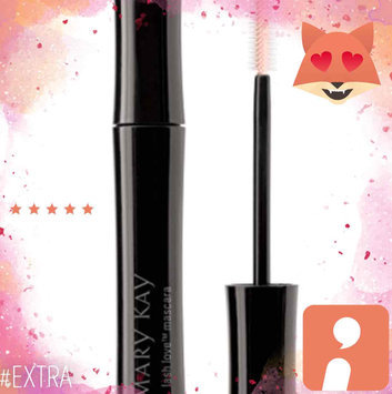 Mary Kay Lash Love Lengthening Mascara uploaded by Katelynn L.
