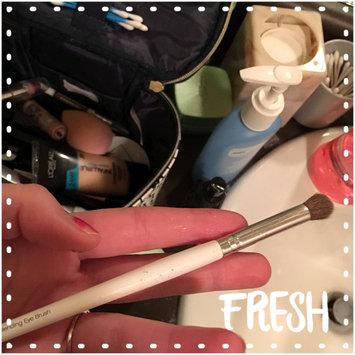 Photo of e.l.f. Blending Eye Brush uploaded by Courtney H.