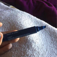 Wet 'n' Wild Wet n Wild ProLine Graphic Marker Eyeliner, Airliner Blue, .08 oz uploaded by Synthia I.
