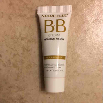 Photo of Marcelle BB Cream Golden Glow uploaded by Brandy L.