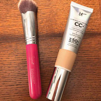 IT Cosmetics Your Skin But Better CC Cream with SPF 50+ uploaded by Vanessa J.