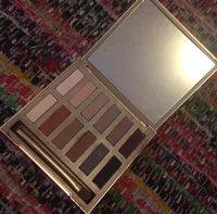 Urban Decay Naked Ultimate Basics 12 x 0.04 oz/ 12 x 1.18 mL uploaded by Dixie C.