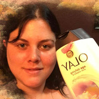 Age Defying Olay Moisture Outlast Age Defying Body Wash uploaded by Kaitlyn M.
