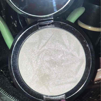 BECCA Shimmering Skin Perfector Pressed Prismatic Amethyst uploaded by Antoinette A.