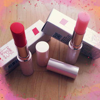 IPKN Twinkle Lips uploaded by Viannely G.
