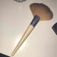 Eco Tools EcoTools Cosmetic Brush uploaded by Blanca R.