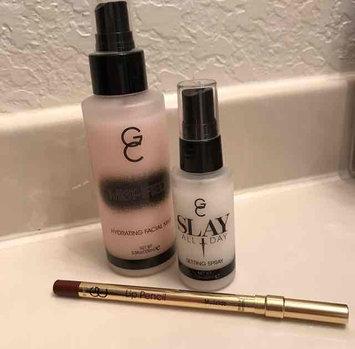 Gerard Cosmetics uploaded by Jasmine G.