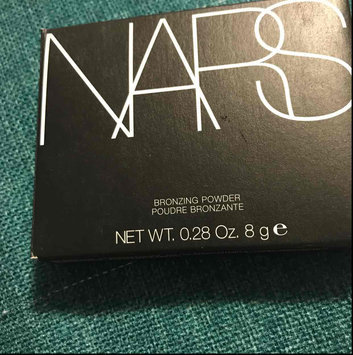 NARS Bronzing uploaded by Diana D.