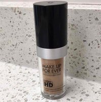 MAKE UP FOR EVER Ultra HD Foundation uploaded by Marie M.