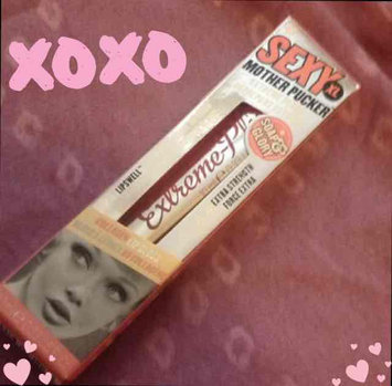 Soap & Glory Sexy Mother Pucker™ XL Extreme-Plump uploaded by Liliana Nicole O.