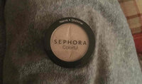 SEPHORA COLLECTION Colorful Eyeshadow Morning Freshness uploaded by Sherrie M.