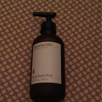 Perricone MD Citrus Facial Wash uploaded by Jessie R.